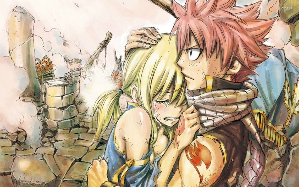 fairy-tail-natsu-wallpaper-Is-Cool-Wallpapers-PIC-MCH062905-1024x640 Fairy Tail Wallpapers Natsu 41+