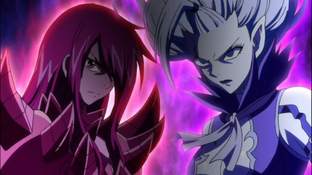 fairy-tail-scarlet-erza-mirajane-strauss-PIC-MCH062918-1024x576 Fairy Tail Wallpapers Erza 36+