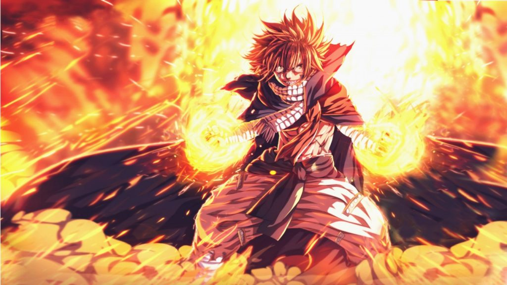 fairy-tail-wallpaper-PIC-MCH016453-1024x576 Fairy Tail Wallpapers For Mobile Phones 30+