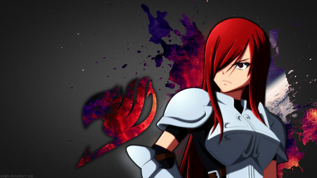 fairy-tail-wallpaper-PIC-MCH062921-1024x576 Fairy Tail Wallpapers For Mobile Phones 30+