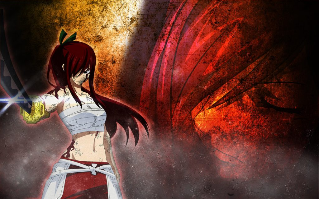fairy-tail-wallpaper-erza-PIC-MCH062926-1024x640 Fairy Tail Wallpapers Erza 36+