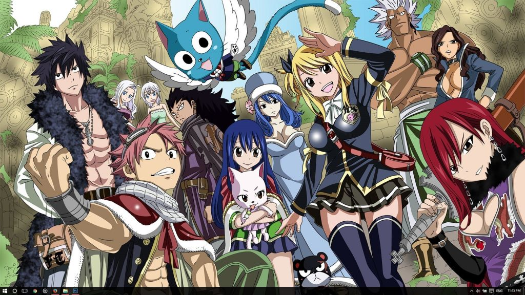 fairy-tail-wallpapers-x-for-iphone-PIC-MCH03305-1024x576 Fairy Tail Wallpapers For Iphone 26+