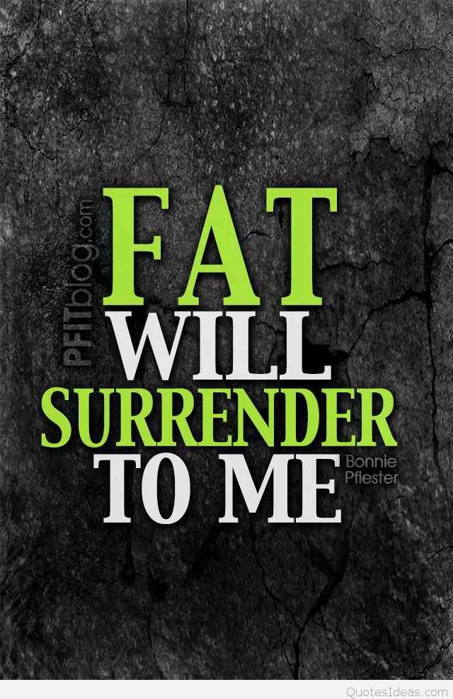 fat-will-surrender-PIC-MCH063331 Gym Wallpapers For Iphone 22+