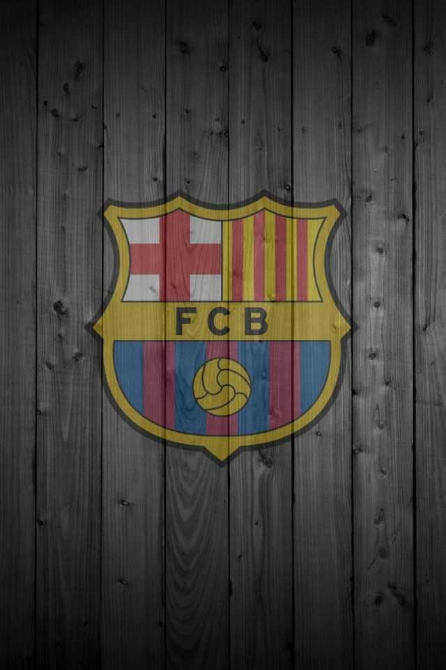 fc-barcelona-iphone-wallpaper-with-id-free-iphone-wallpapers-on-barcelona-wallpaper-iphone-PIC-MCH063424 Barcelona Wallpaper Hd For Iphone 5 30+
