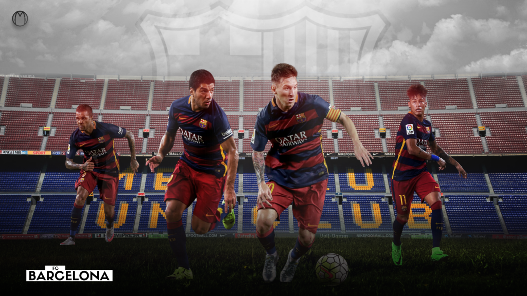 fc-barcelona-team-wallpapers-hd-resolution-For-Desktop-Wallpaper-PIC-MCH063435-1024x576 Barcelona Wallpaper Hd 2016 33+