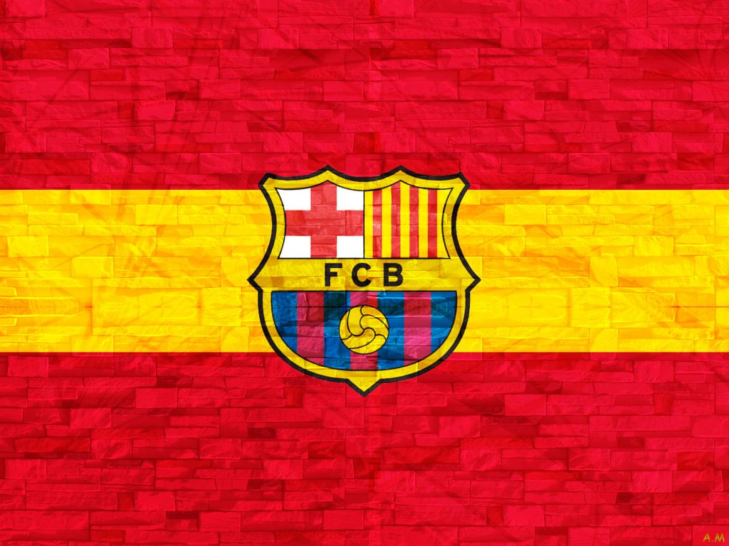 fc-barcelona-wallpaper-PIC-MCH016297-1024x768 Barcelona Wallpaper Hd For Pc 38+
