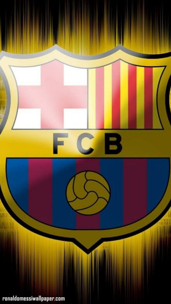 fc-barcelona-wallpaper-hd-hd-wallpapers-of-fc-barcelona-wallpaper-hd-iphone-PIC-MCH063442-576x1024 Barcelona Wallpaper Hd 2017 47+