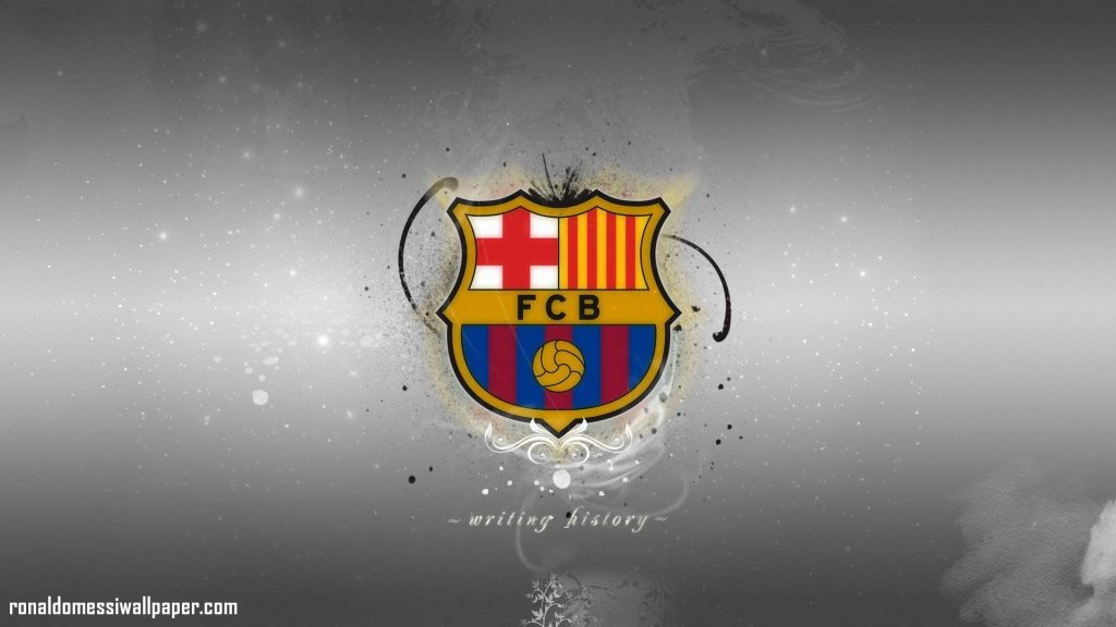 fc-barcelona-wallpaper-high-quality-live-wallpaper-hd-of-live-wallpaper-of-fc-barcelona-PIC-MCH063444-1024x576 Barcelona Wallpaper Hd 2017 47+