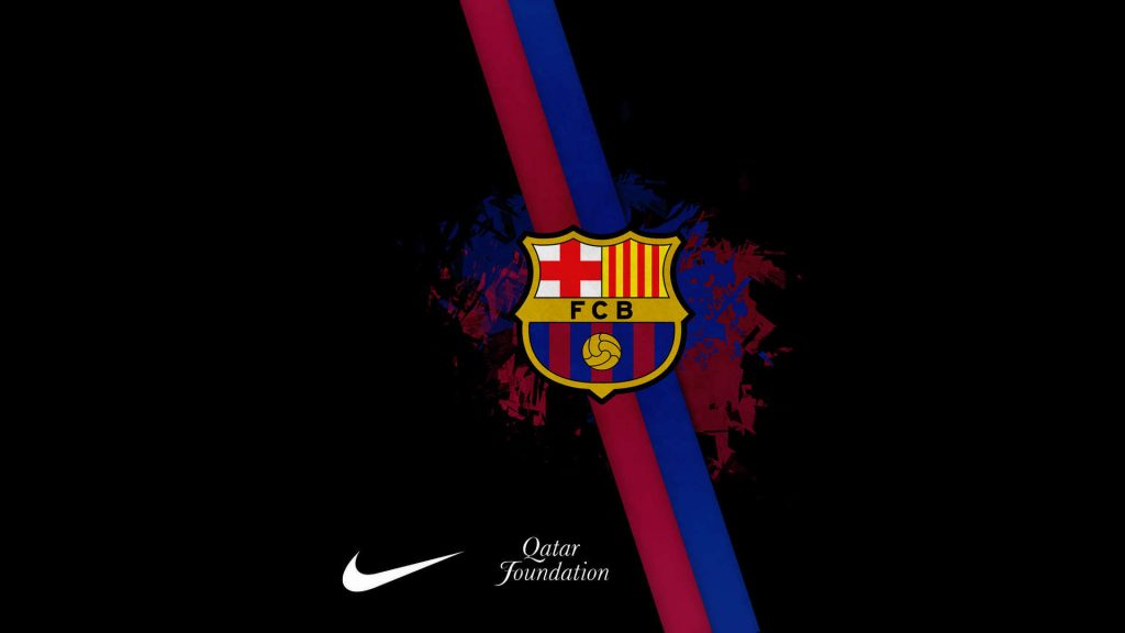 fc-barcelona-wallpapers-high-quality-For-Desktop-Wallpaper-PIC-MCH063454-1024x576 Barcelona Wallpaper Hd 2016 33+
