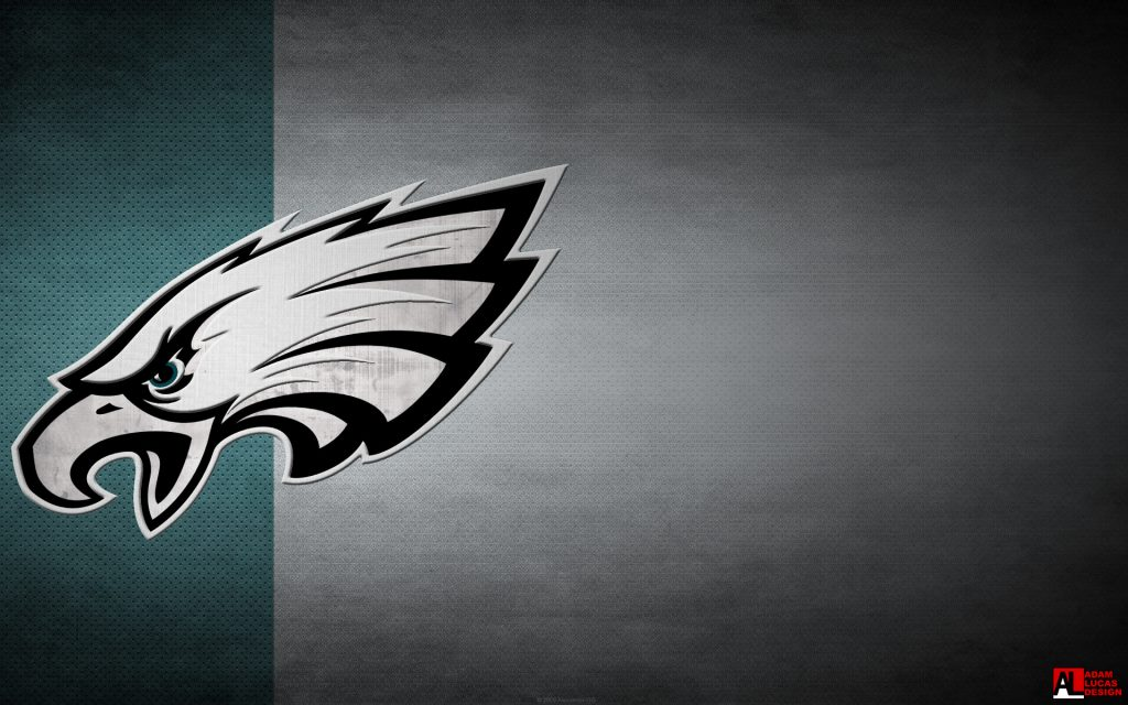 fdddbdbdcaeecaefd-PIC-MCH062707-1024x640 Eagles Football Wallpapers 40+