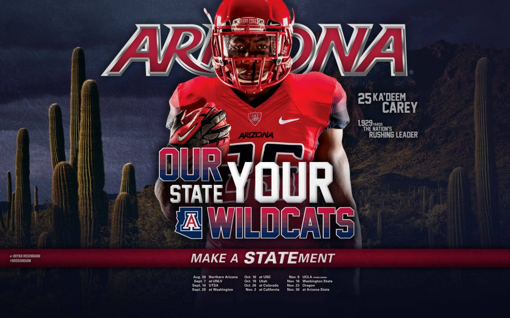 fecbfbfcaa-PIC-MCH062680-1024x640 Arizona Wildcat Wallpaper 39+