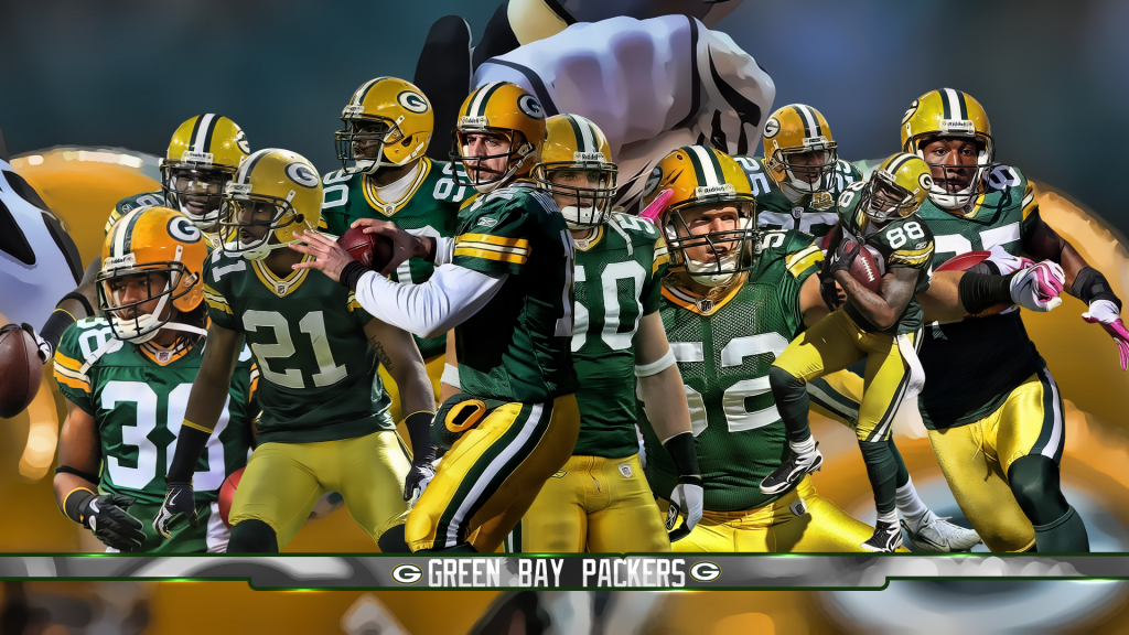 feedecdfbdae-PIC-MCH020690-1024x576 Green Bay Packers Wallpaper 1920x1080 36+