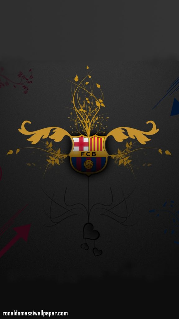 file-attachment-for-artistic-fc-barcelona-logo-of-apple-iphone-s-of-wallpaper-iphone-fc-barcelon-PIC-MCH063848-576x1024 Barcelona Wallpaper Hd 2018 31+