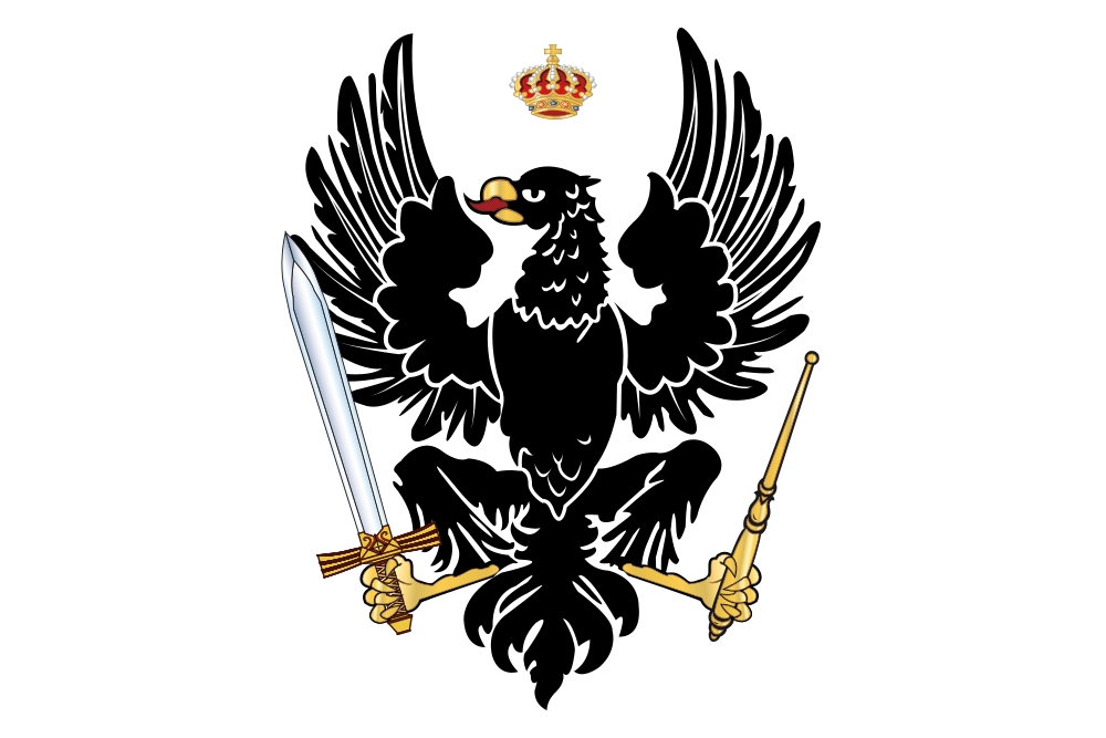 fileflag-of-the-kingdom-of-prussia-svg-wikimedia-on-flag-of-prussia-PIC-MCH063859 Prussian Flag Phone Wallpaper 14+