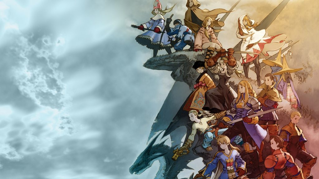 final-fantasy-wallpapers-x-PIC-MCH063883-1024x576 Lucina Wallpaper 1920x1080 22+