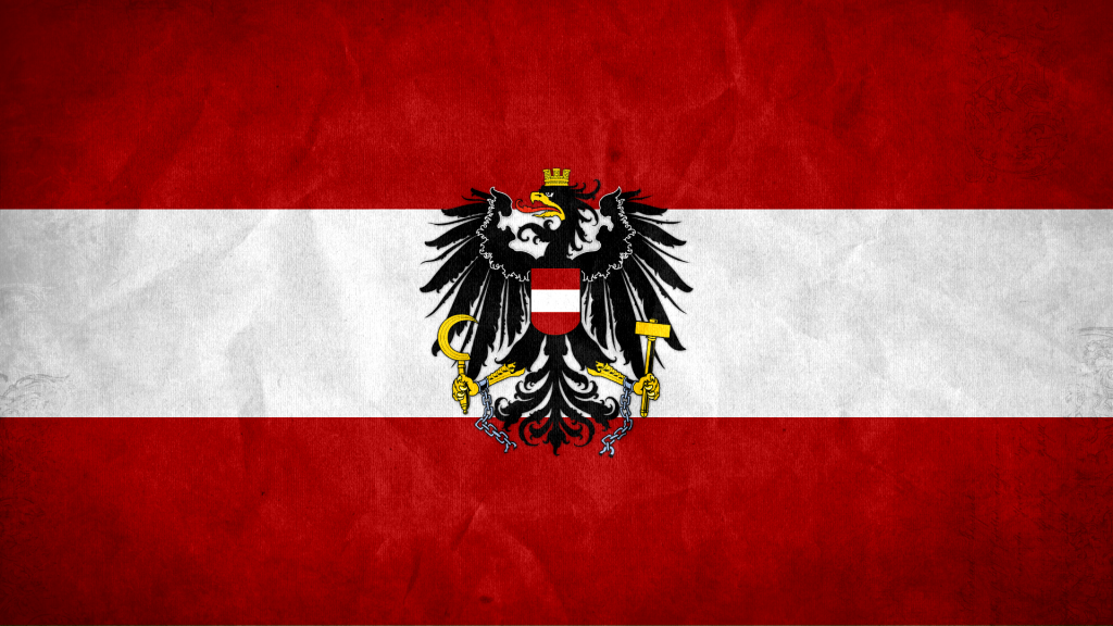 flag-wallpaper-PIC-MCH023362-1024x576 Prussian Flag Iphone Wallpaper 20+
