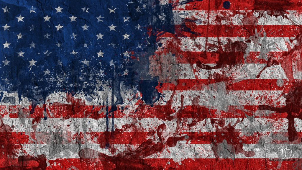 flags-hd-iphone-america-wallpapers-and-background-widescreen-PIC-MCH064076-1024x576 Italian Flag Wallpaper Iphone 5 21+