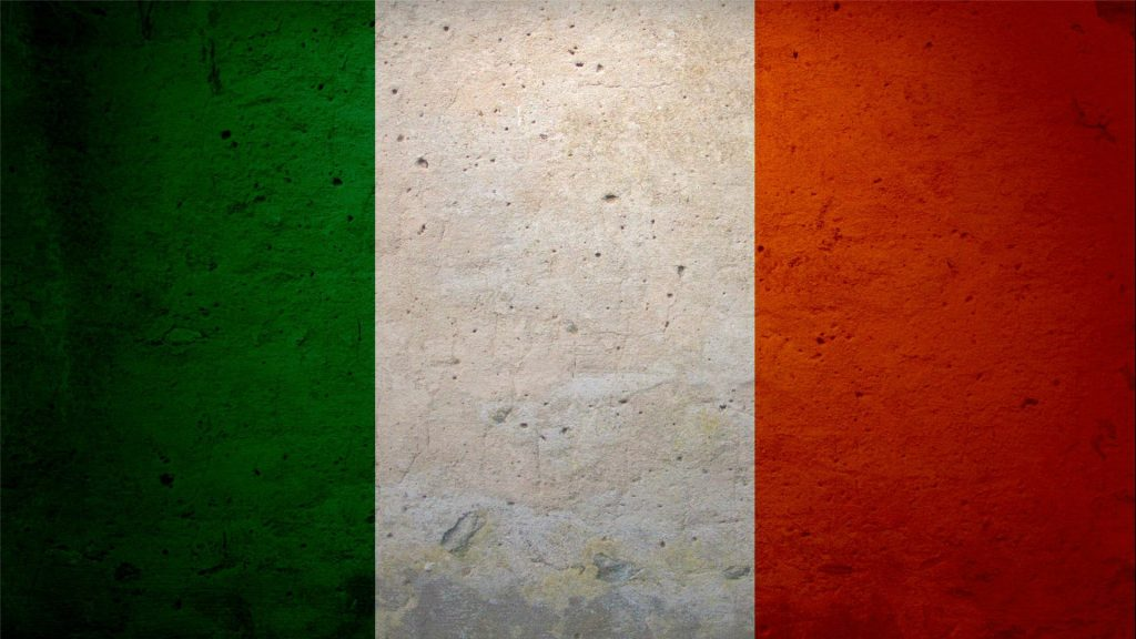 flags-wallpaper-flag-italian-national-logos-albums-PIC-MCH064080-1024x576 Italian Flag Wallpaper For Android 15+
