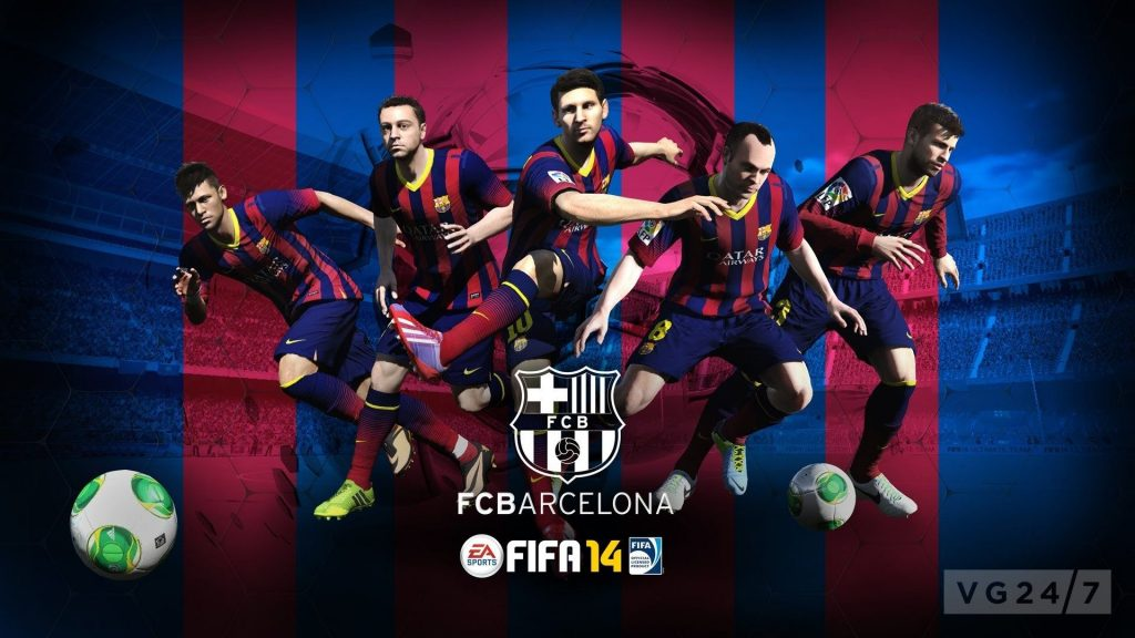 football-wallpapers-PIC-MCH064622-1024x576 Barcelona Wallpaper Hd 2017 47+