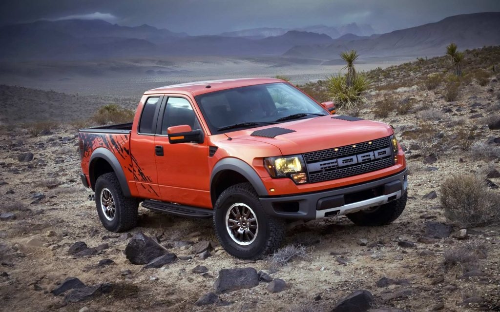 ford-truck-wallpaper-PIC-MCH064711-1024x640 Truck Wallpapers For Phone 29+