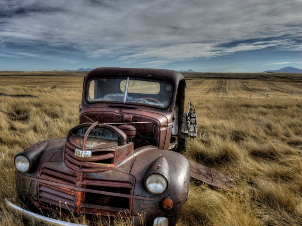ford-truck-wallpapers-hd-As-Wallpaper-HD-PIC-MCH064692-1024x768 Free Old Truck Wallpaper 52+