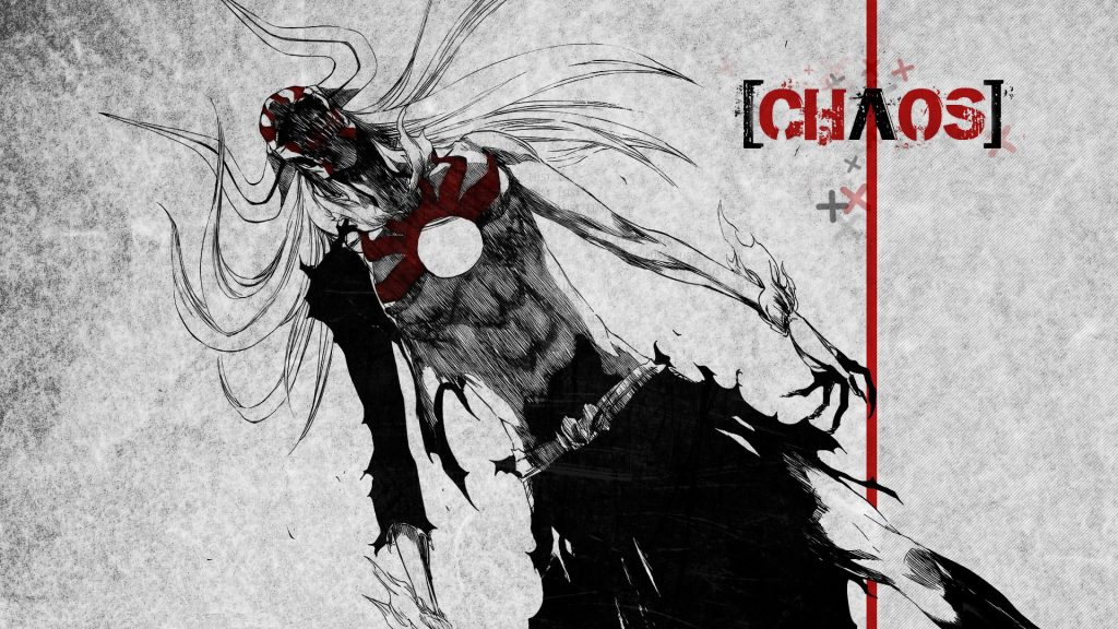 free-anime-bleach-wallpapers-HD-hd-wallpapers-apple-tablet-amazing-samsung-wallpapers-wallpaper-for-PIC-MCH064941-1024x576 Bleach Anime Wallpaper Free 41+