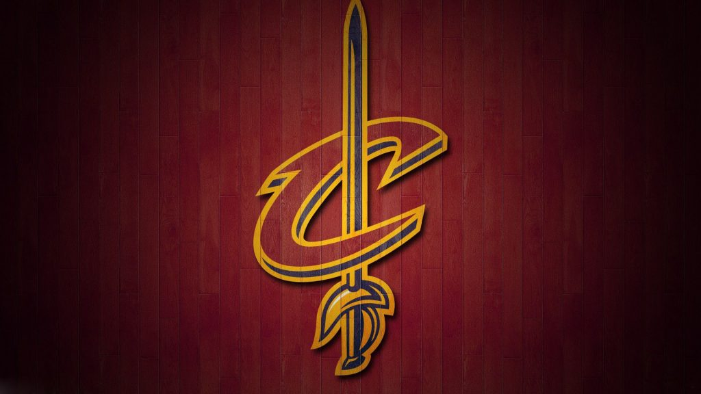 free-cleveland-cavaliers-basketball-wallpapers-x-samsung-PIC-MCH032039-1024x576 Basketball Wallpapers Hd 1920x1080 43+