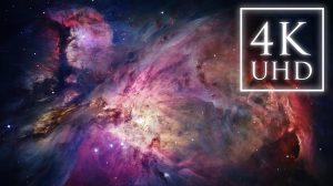 Tilt Shift Hubble Wallpapers 27+