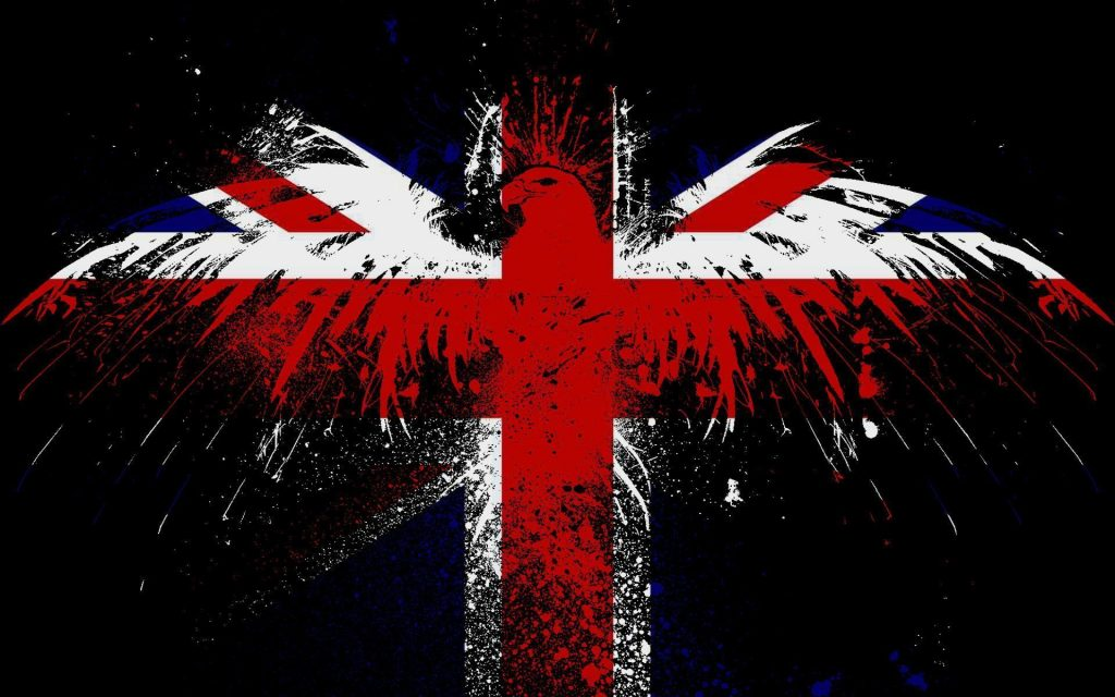 free-uk-flag-hd-images-wallpaper-mobile-PIC-MCH065745-1024x640 Free Mobile Wallpapers Uk 20+