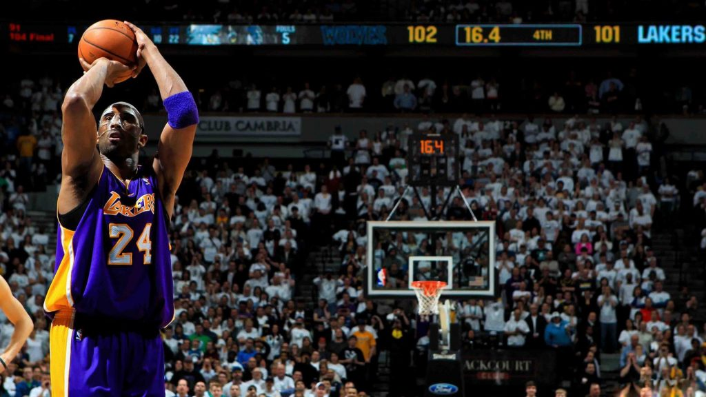 full-size-hd-wallpapers-basketball-x-for-iphone-s-PIC-MCH037658-1024x576 Basketball Wallpapers Hd Iphone 5 31+