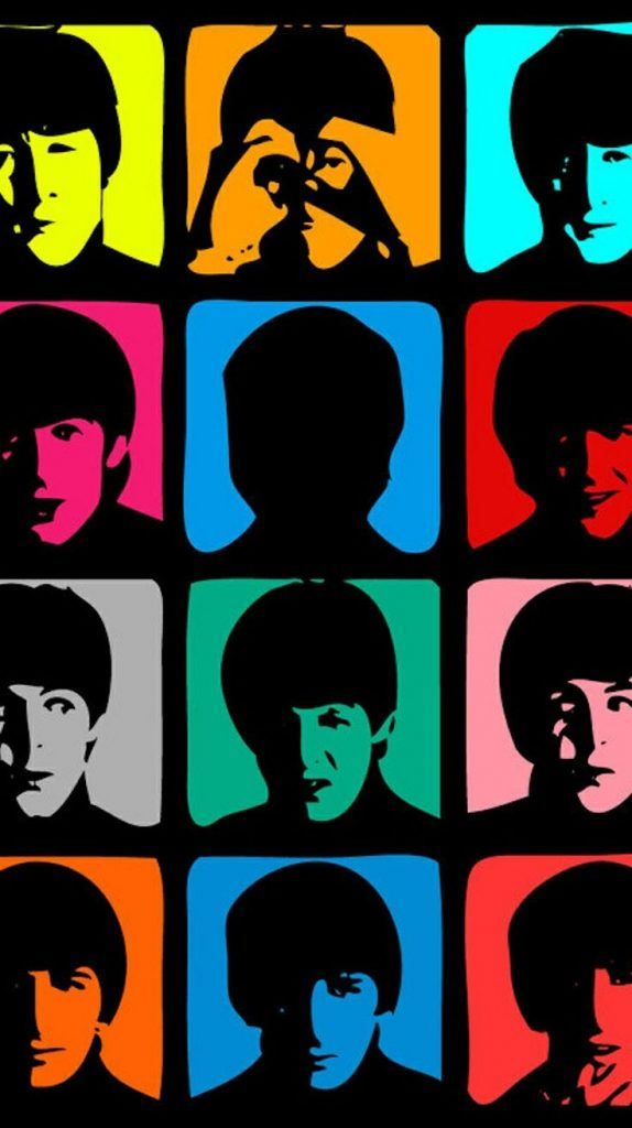 gUVxuZ-PIC-MCH070477-574x1024 The Beatles Revolver Iphone Wallpaper 31+