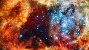 Hubble Iphone Wallpapers 38+