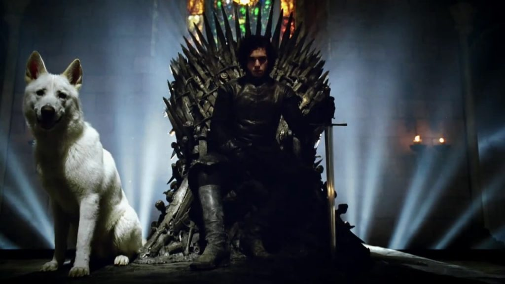 game-of-thrones-PIC-MCH067595-1024x576 Game Of Thrones Wallpaper Jon Snow 37+