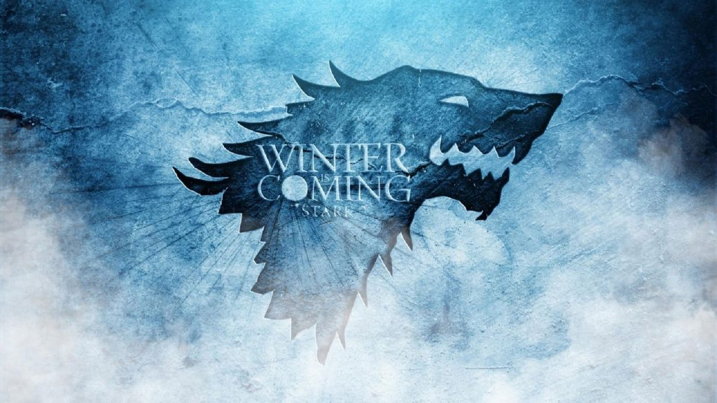 game-of-thrones-wallpapers-PIC-MCH067680-1024x576 Game Of Thrones Wallpapers For Mobile 28+