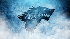 Game Of Thrones Wallpapers For Mobile 28+