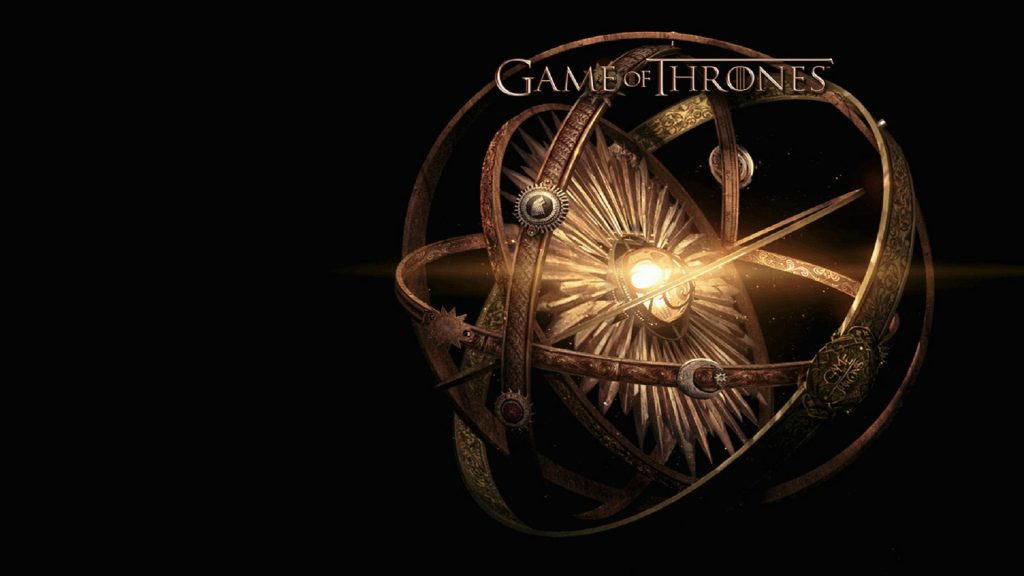 game-of-thrones-wallpapers-x-windows-xp-PIC-MCH04477-1024x576 Game Of Thrones Wallpaper Phone 38+