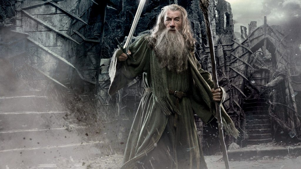 gandalf-gandalf-the-grey-the-hobbit-the-desolation-of-smaug-PIC-MCH067781-1024x576 Gandalf Wallpaper Iphone 5 20+