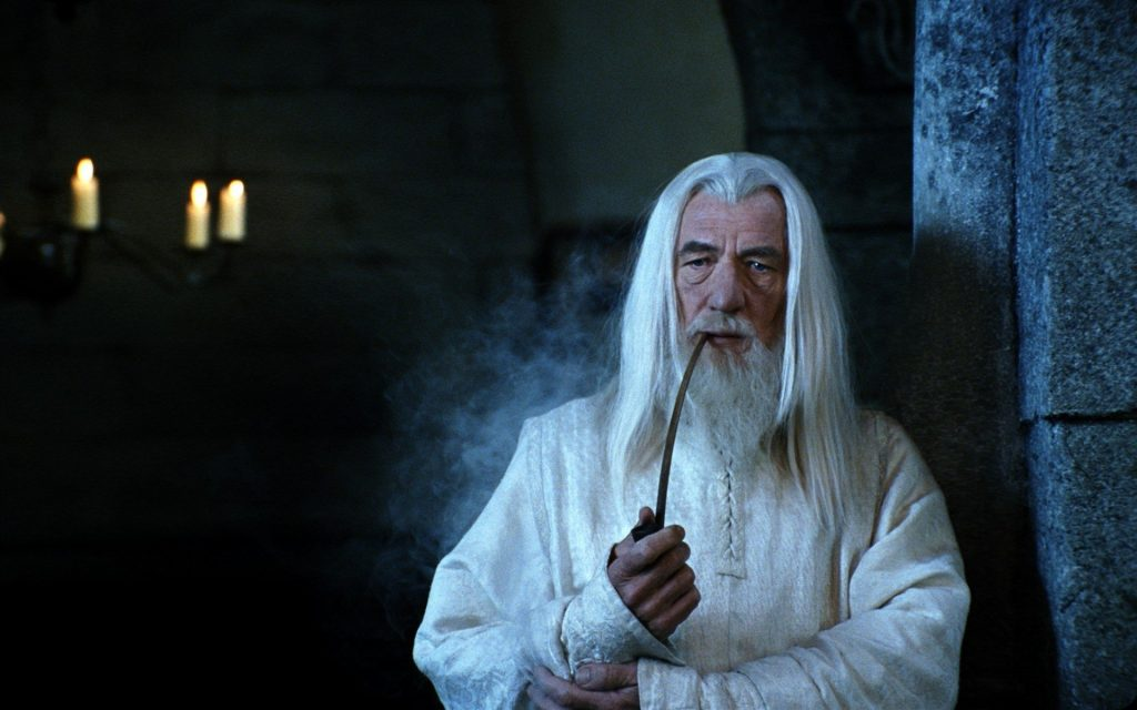 gandalf-gandalf-the-grey-the-lord-of-the-rings-lotr-ian-mckellen-PIC-MCH067782-1024x640 Gandalf Wallpaper Iphone 5 20+