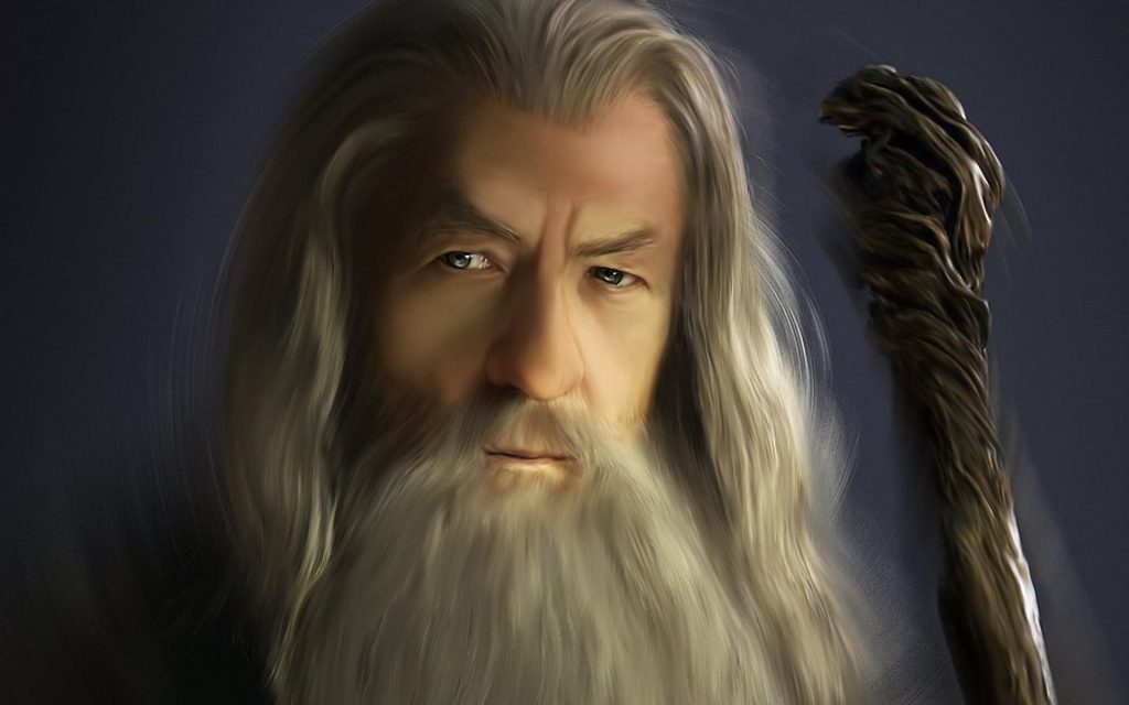 gandalf-the-lord-of-the-rings-artwork-wizard-P-wallpaper-PIC-MCH067790-1024x640 Gandalf Wallpaper Iphone 5 20+