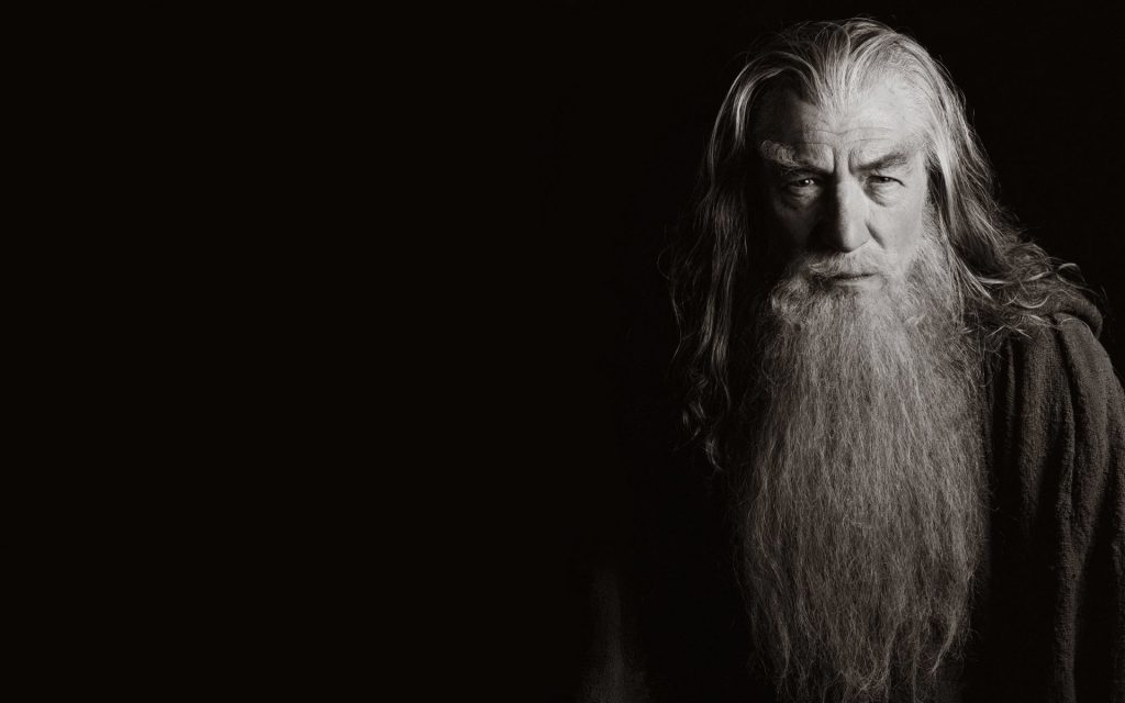 gandalf-the-lord-of-the-rings-movies-ian-mckellen-sepia-PIC-MCH067793-1024x640 Gandalf Wallpaper Iphone 5 20+