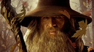 Gandalf Wallpaper Iphone 6 42+