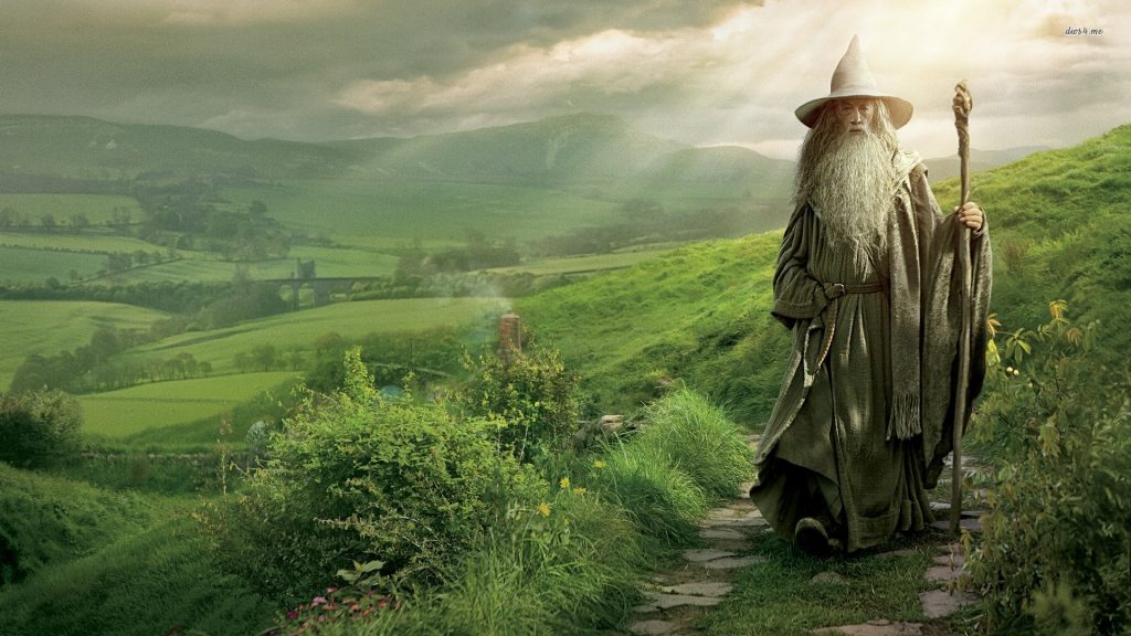 gandalf-wallpapers-PIC-MCH067809-1024x576 Gandalf Wallpaper Hd 36+