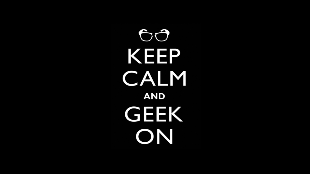 geek-wallpapers-PIC-MCH019019-1024x576 Wallpaper Keep Calm And Study Hard 20+