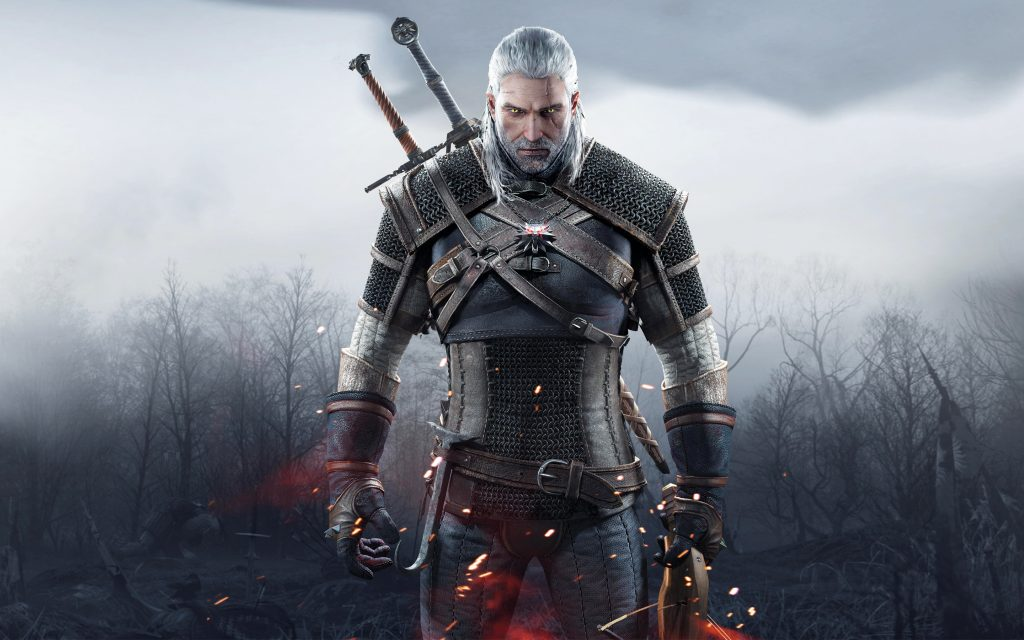geralt-of-rivia-in-the-witcher-wild-hunt-PIC-MCH020841-1024x640 Wallpaper The Witcher Iii 27+