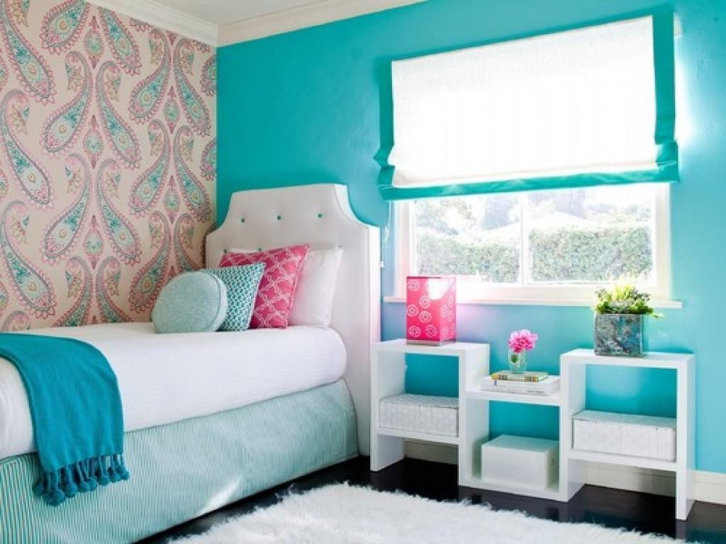 girls-bedroom-wallpaper-ideas-enchanting-awesome-wallpaper-for-teenage-girl-bedroom-PIC-MCH068535-1024x768 Aqua Wallpaper For Bedroom 17+