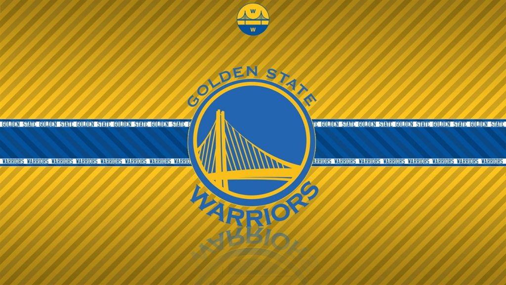 golden-state-warriors-wallpapers-basketball-players-san-francisco-warriors-images-oakland-pacific-h-PIC-MCH068900-1024x576 Basketball Wallpapers Hd 1366x768 28+