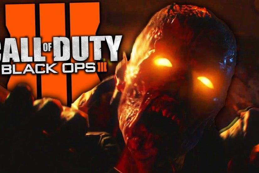 gorgerous-call-of-duty-black-ops-hd-wallpapers-x-for-full-hd-PIC-MCH031296 Cod 3 Zombies Wallpaper 32+