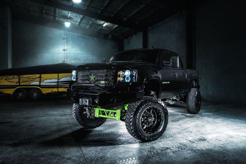 gorgerous-old-trucks-wallpapers-x-for-android-PIC-MCH035309 Truck Wallpapers For Android 28+