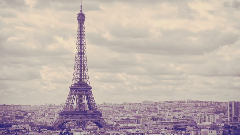 gorod-eyfeleva-bashnya-parizh-PIC-MCH069309-1024x576 Wallpaper Paris Theme 17+