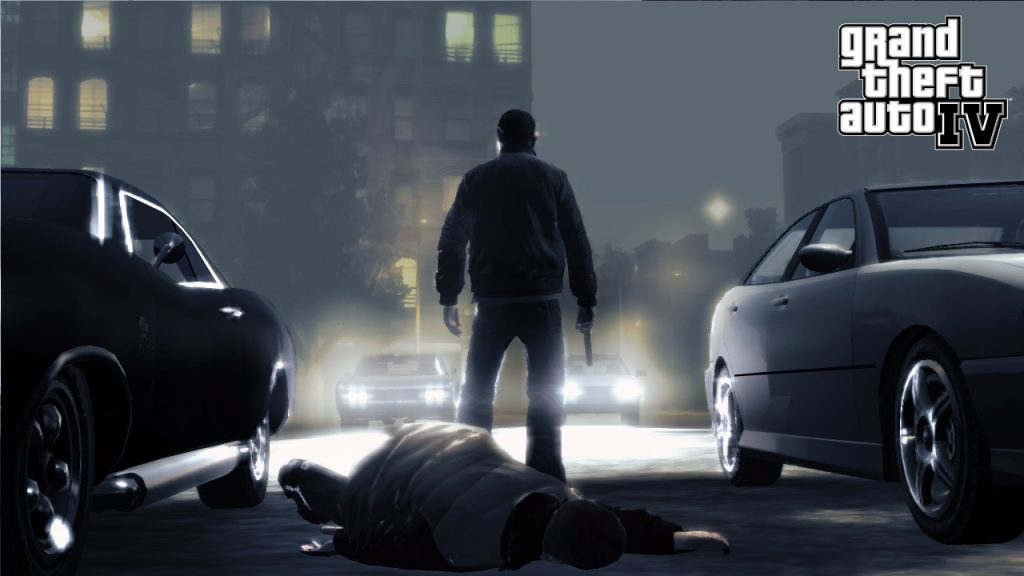 grand-theft-auto-iv-you-want-me-PIC-MCH069489-1024x576 Gta 4 Wallpaper Pc 37+